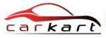 Click to Open CarKart.com Store
