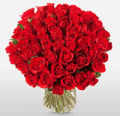 Flora2000: 10% OFF Valentine's Day Specials