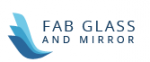 Click to Open Fab Glass and Mirror Store