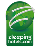 Click to Open Zleeping Hotels Store