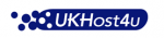 Click to Open UKHost4U Store