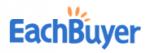 Clic pour accéder à Each Buyer