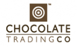 Click to Open Chocolate Trading Store