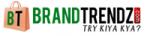 Click to Open Brandtrendz Store