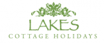 Click to Open Lake Cottages Holidays Store