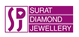 More Surat Diamond Jewellery Coupons