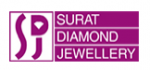 Click to Open Surat Diamond Jewellery Store