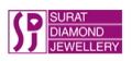 More Surat Diamond Jewellery Coupons