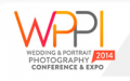 Gitzo: WPPI Wedding & Portrait Photography Conference & Expo
