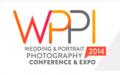 Gitzo: WPPI Wedding & Portrait Photography Conference & Expo
