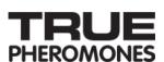 Click to Open TruePheromones.com Store