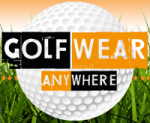 Click to Open GOLF WEAR ANYWHERE Store