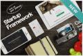 Designmodo: Startup Design Framework $249