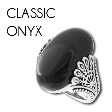Onyx Collections