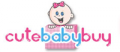 Click to Open Cutebabybuy.com Store