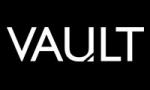 Click to Open VAULT Store