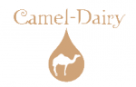 Click to Open Camel-Dairy Store