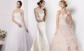 IZIDRESS: Special Occasion Dresses 80% Off