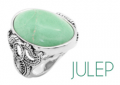 Barse: Julep Collections
