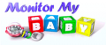 Click to Open Monitor My Baby Store