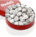 David's Cookies: 50% Off Butter Pecan Meltaways
