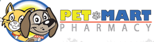 Click to Open PetMart Pharmacy Store