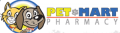 More PetMart Pharmacy Coupons