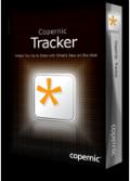 Copernic: Copernic Tracker $29.95