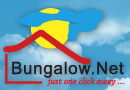Click to Open Bungalow.Net Store