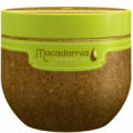 BEAUTY EXPERT: 20% Off Macadamia + FREE Luxe Sample Pack
