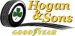 Click to Open Hogan & Sons Store