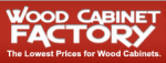 Click to Open Wood Cabinet Factory Store