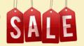 STUFF4: 60% Off Sale Items