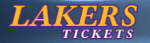 Click to Open Lakers Tickets Store