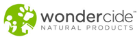 ​Wondercide Coupon Codes