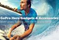 Cellz: GoPro Hero Gadgets & Accessories