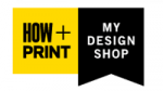Click to Open MyDesignShop Store