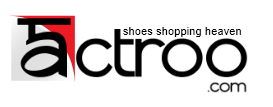 Click to Open Actroo Store