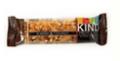 Snack Warehouse: Energy Snacks Bars