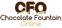 Click to Open ChocolateFountainOnline Store