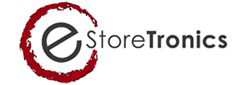 Click to Open eStoreTronics Store