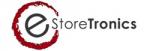 Click to Open EStoreTronics Store