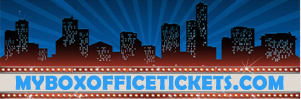 Click to Open Myboxofficetickets Store