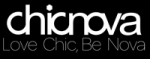 Click to Open Chicnova Store