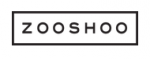 Click to Open ZOOSHOO Store