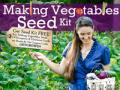Bulk Herb Store: Get Seed Kit Free