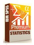 Academic Superstore: 99% Off IBM SPSS Statistics