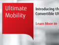 Fujitsu: Ultimate Mobility: Introducing The New Fujitsu LIFEBOOK® U904 Touchscreen Ultrabook™