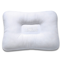 Contour Living: Contour Ortho-Fiber Pillow