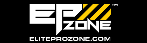 Click to Open EliteProZone Store